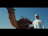 Big Crypto Sheikh - Братка, где купить битка (Премьера клипа, 2018)