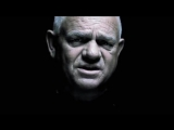 U.D.O. - I GIVE AS GOOD AS I GET (2011, official clip)