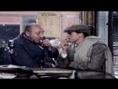 ФАНТОМАС (1980, 3 серия) - детектив, триллер экранизация. Клод Шаброль, Хуан Луис Бунюэль