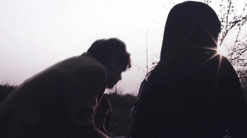 James Fiby - Chill Time (Original Mix) (Видео Евгений Слаква) HD