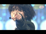 Keyakizaka46 - Kaze ni Fukarete mo (NHK Utacon 24 октября 2017)