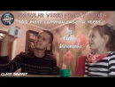 Irregular Verbs Practice with '100 Most Common English Verbs' by Elena Mironenko | class snippet