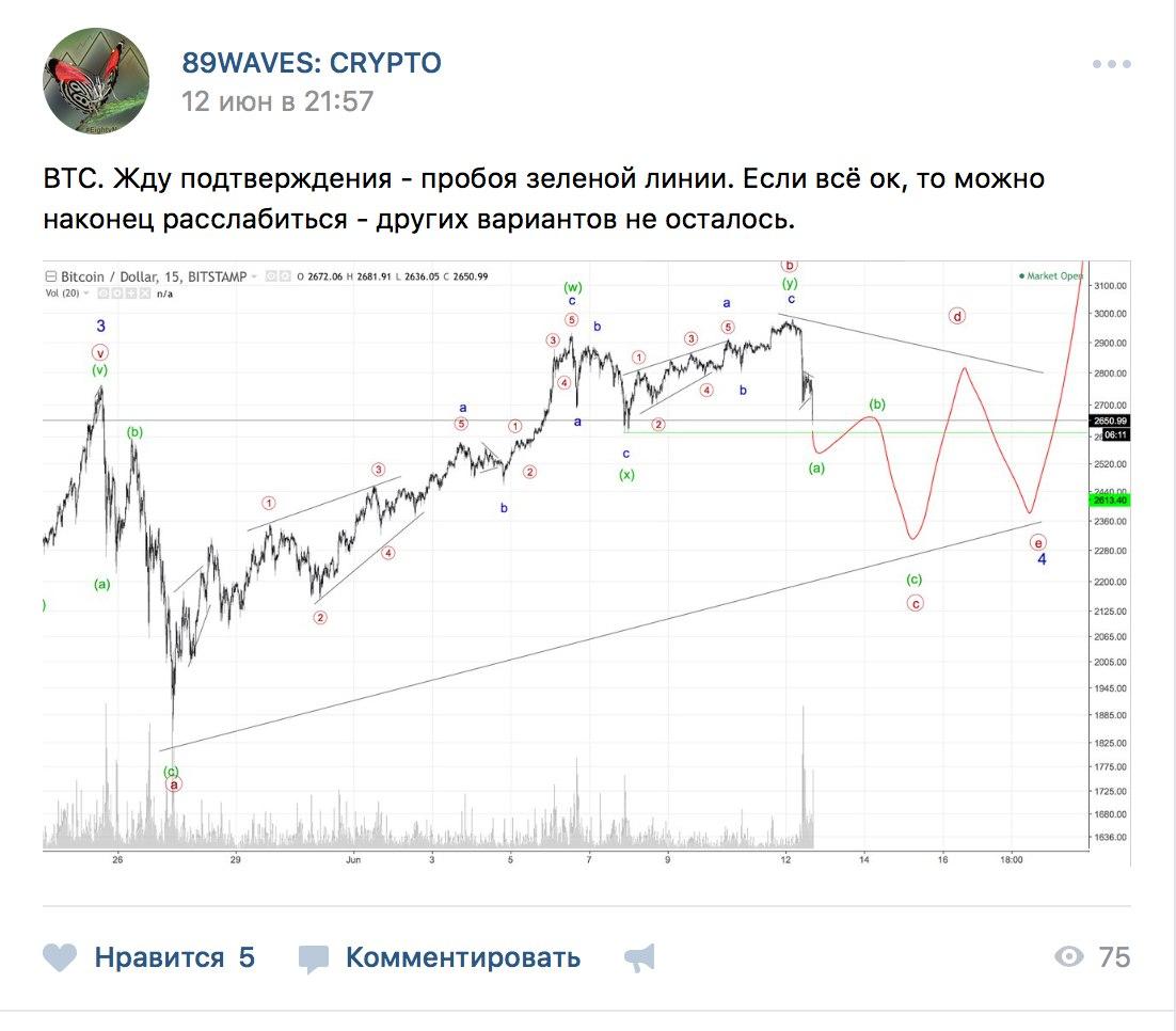 https://pp.userapi.com/c840235/v840235353/d1bb/95TPgays3rA.jpg