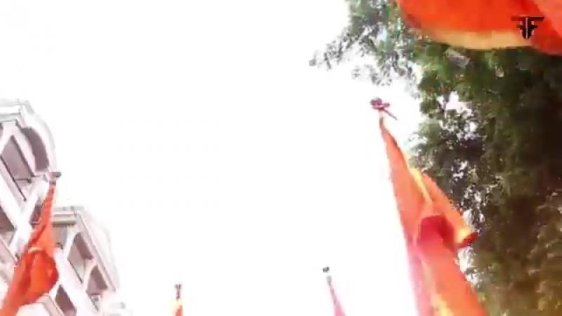 Shiv_Jayanti_2018Chhatrapati_Shivaji_maharaj_whatsapp_statusSambhaji_mahar(1).mp4