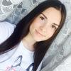Ksenia Khoroshkova