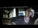 Москва.Три вокзала, сквозная роль Рита, хозяйка на паях кафе У Параноича
