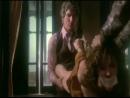 сексуальное насилие(изнасилование,rape) из фильма Luca il contrabbandiere(Contraband, Контрабанда) - 1980 год, Ивана Монти