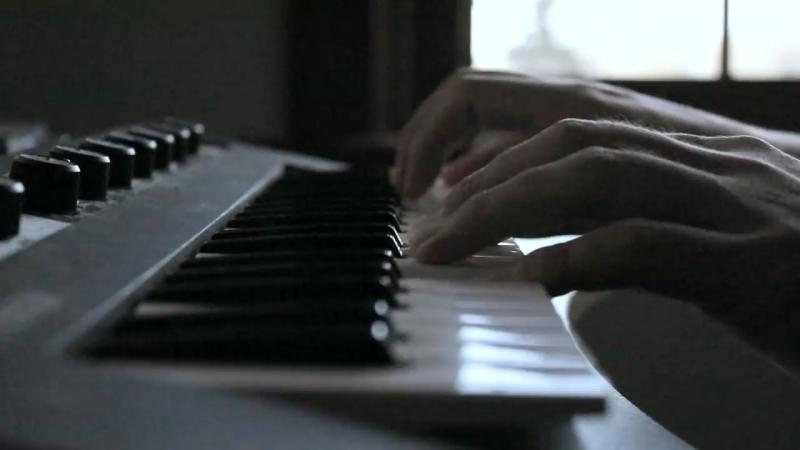 BTS (방탄소년단) Jungkook - 그때 헤어지면 돼 (ENGLISH Acoustic Cover) Only Then (by Roy Kim) by Shayne Orok