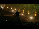 Шакира _ Shakira - Perro Fiel (Official Video) ft. Nicky Jam новый клип 2017