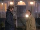 Сериал Другая жизнь 10 серия (2003 г.) Сергей Астахов