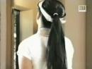 казахский клип Мадина