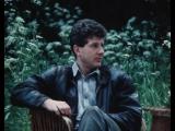 Вход в лабиринт (1989) 2 серия