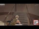 Live: Уруру Gaming | Стримы...
