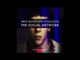 Pieces Form the Whole (HD) - From the Soundtrack to The Social Network