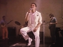 Al Jarreau - Were In This Love Together (Official Video) Новый звук MASTER