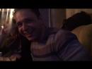 Почему мы любим танцы и учимся танцевать?)) Видео репортажи короткой дружеской встречи после урока бачаты и сальвы. Часть .2