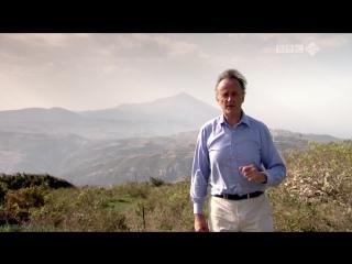BBC Греческие мифы: Правдивые истории (1 серия) (Познавательный, история, исследования, 2010)