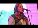 Артель Роса - Чучело Live, Площадь Революции, День Народного единства 2017