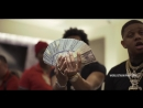 Yella Beezy - «Up One» (Feat. Lil Baby) [#BLACKMUZIK]