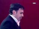 Камеди Клаб: Гарик Мартиросян и Гарик Бульдог Харламов - You Wanna Be My Lover