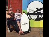 @ wakeprospb ✔️Вейкбординг (катер и лебёдка)✔️Вейксерфинг✔️Флайборд✔️Аквабайк📢Индивидуальное и групповое обучение🏆 Подготов