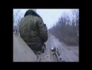 I'm to young to die in Chechnya(MR)