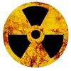 NuclearWARS - игровое сообщество