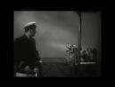 «Дочь моряка» (1941) - драма, приключения, реж. Георгий Тасин