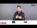 Nubia Z17 Lite 4G Phablet Global Version