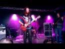 Boroff Band экс Коррозия Металла Слишком поздно Live in Glastonberry 17 10 2013