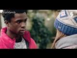 СКАМ СТЫД SKAM 2 серия (французская версия русская озвучка)