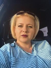Juliya Kazakova