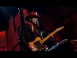 Prince, Tom Petty, Steve Winwood, Jeff Lynne and others - While my guitar gently