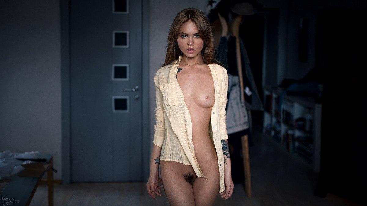 Sexy Mutter aus milfsexdating Netz Thumb