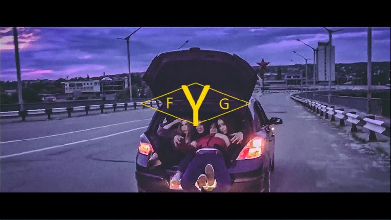 JD | YFG