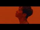 Lee Kik Wang (Highlight) - What You Like