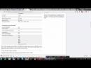 EGPU Notebook Замена процессора в ноутбуках Совместимость Нюансы