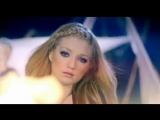 Girls Aloud - Call The Shots