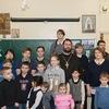 Воскресная школа при Иоанно-Предтеченском храме