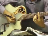 Kazuhito Yamashita &amp Larry Coryell -Vivaldi. The Four Seasons