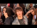 Big Time Rush - City Is Ours. БТР- Город наш. КЛИП