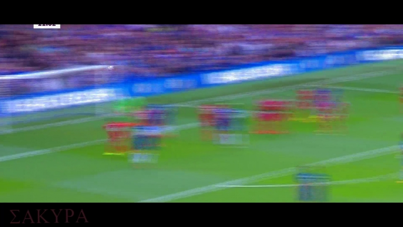 Pedro[football vines]