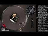 Johann Sebastian Bach - The Greatest Hits (Full album)