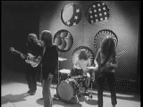 Black Sabbath   Paranoid   performance 1970
