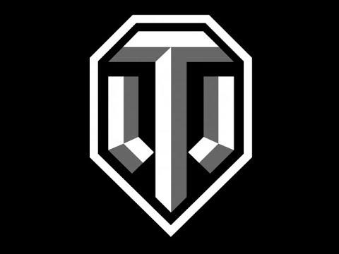 STREAM - 22.03.2018 [ World of Tanks ]