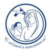 Гродненский областной перинатальный центр