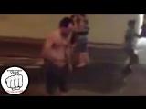 Street Fight Vines 95 | kirakosyan