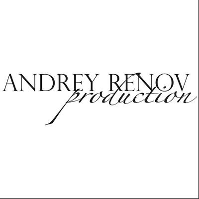 Андрей Ренов
