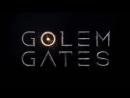 GOLEM GΛTES - Teaser Trailer