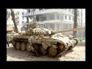 РПГ-7 против M1 Abrams и Т-90_ ВСЯ ПРАВДА_